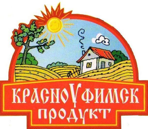 Красноуфимский завод диетпродуктов